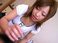 [DVDES-060] おねだり美乳 可愛カナ