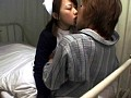 [DVDES-064] 夜勤のナースとヤレる病院 4