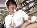 [DVDES-068] 美乳でいっぱいオナニーしちゃお! 橘ひな