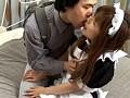 [DVDES-070] AKIBA 19AV初出演! 秋元みなみ 19歳 ギザカワユス