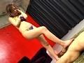 [DVDES-078] Gcup 95cm 奇跡の超絶BODYでチ○ポヌキまくり 真田春香