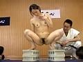 [DVDES-079] Sexporting 10 世界2位!!トルネードファイター 格闘家 イ・ミョンシル