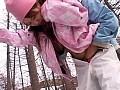 [DVDES-131] 青姦露出列島NIPPON 4時間徹底調査