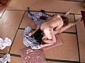 [DVDES-140] 盗撮好き変態主人が経営する 覗けてハメれる温泉旅館