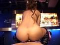 [DVDES-144] 電撃帰国!!L.A仕込みのレゲエダンサーSAKURA 最強の美尻と腰づかいで生中出し5FUCK!