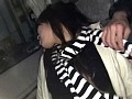 [DVDES-153] 街で見つけた飲み過ぎギャルをヤリ逃げハメ捨て泥酔ファック!!