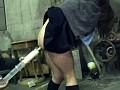 [DVDES-156] 俺たちは止まらない!ウマそうなJKアナルに大量注入5000cc以上!!放課後女子校生 無差別ゲリラ浣腸レイプ
