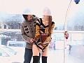 マジックミラー号2009 in 神戸 港町のお嬢さんを、ペロッと美味しくいただきます!