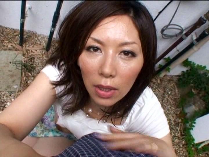 温泉浣腸旅行 VOL.1 翔田千里 の画像5