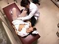 夜勤のナースとヤレる病院 5 10