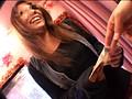 街中ゲリラ路上ナンパ兵器 マジックミラー便 秋のミニスカ&ブーツ祭り!素人のパンチラと蒸れたナマ足いただいちゃいや〜す!! in渋谷・新宿・池袋
