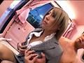 脱がせてみせます!業界で評判の誰もが1秒で恋に落ちる知的でグラマラスな美人マネージャー 3 サンプル画像8