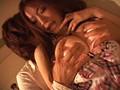 (1dvdes00291)[DVDES-291] 露出が激しい美巨乳女の視界にフル勃起チ○ポを入れたら、めちゃくちゃ股間がウズくらしい 2 ダウンロード 16