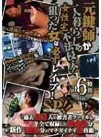 (1dvdes00319)[DVDES-319] 元鍵師が一人暮らしの女性宅に不法侵入!狙った女は必ずレイプ!SP!! ダウンロード