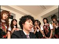 ネ申AV!国民的アイドルグループのマネージャーになった僕。 〜アイドルだってSEXするぜ!裸の推しメンに会いたかった!!〜 1