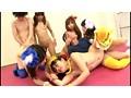 ネ申AV!国民的アイドルグループのマネージャーになった僕。 ~アイドルだってSEXするぜ!裸の推しメンに会いたかった!!~ 18