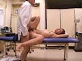 夜勤のナースとヤレる病院 7 サンプル画像10