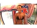 街中ゲリラ路上ナンパ兵器 マジックミラー便 2010王道 in湘南・逗子海岸 真夏の日焼けビキニギャル!海から1分!グラマラス素人恥じらい祭り!! 1