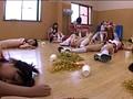 女子校チアガール部のスポーツドリンクに睡眠○を混入し絶対起きないムレムレ女生徒15人の身体をジックリもてあそぶド変態コーチの強化合宿 12