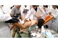 本当に実在する!!大学病院の学用患者システム 何も知らずにサインしてしまった!女子医大生を狙う医療という名の羞恥拷問!! 13