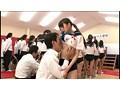 ブルマ入学式 ~新たなスタートを切る初々しくて恥ずかしがり屋なブルマ入学生一同~ 3