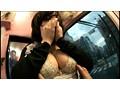 巨乳の人妻の乳揉み無料熟女動画像。街中ゲリラ路上ナンパ兵器 マジックミラー便 巨乳限定!