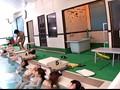女子校生を睡眠○で再起不能にし身体をジックリもてあそぶド変態教師の全記録集4時間 ! 総勢52人! 8