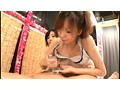 マジックミラー号 2011 夏!猛暑!!ビキニ素人が初体験! 超密着!洗体エステ編in三浦海岸 16