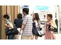 范美妹デビュー! 本物中国人 香港の18歳女子大生が家族旅行中にまさかのAV出演! お母さん対唔住(ゴメンナサイ)…観光中の家族の半径5m以内でイキまくり! 5