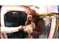 マジックミラー便 待ちに待った!!1年に1度の合法潜入!お嬢様女子大学の花の文化祭編 現役女子大生がキャンパスの目の前でコッソリAV出演! 1