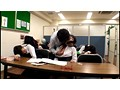 名門進学塾○○生昏○処女孕ませ ~睡眠○入りの飴で意識不明のロリ学生11人をじっくり舐め回し、処女をみつけては中出しを繰り返す異常性欲塾長の裏個別授業~ 2