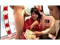 マジックミラー便 平成24年の祝!成人式編 初々しい新性人のオマ○コたっぷり!東京都渋谷区と千葉県N市にMM便がお祝いに駆けつけます!! 1