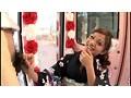 マジックミラー便 平成24年の祝!成人式編 初々しい新性人のオマ○コたっぷり!東京都渋谷区と千葉県N市にMM便がお祝いに駆けつけます!! 13