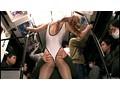 [DVDES-530] ハイレグ食い込みバス 2