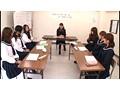 BBS投稿シナリオ 二人の生徒会長 女子校生レズバトル 橘ひなたVSあずみ恋 1