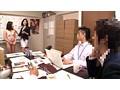 [DVDES-545] 高級下着メーカー美人社長のパンツはいつもマン汁の染みがついているか? (株)******代表取締役社長 青山翠34歳