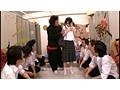 [DVDES-546] ヤンキー男子に四六時中オッパイを揉まれる地味っ娘メガネ隠れ巨乳の図書委員長
