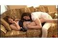 [DVDES-548] 誰にも言えない禁断のレズ恋愛 親友のママに愛されて… VOL.8 翔田千里 初美沙希