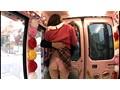 街中ゲリラ路上ナンパ兵器 マジックミラー便 1年に1度の「秘密の花園」解禁日!名門女子大学の花の文化祭編 新春!夢見る現役女子大生大放出スペシャル!8時間!! 6