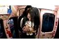 マジックミラー便 一流百貨店に勤務する清楚なデパートガール編 上品な女性が勤務先の目の前でHに乱れる奇跡の瞬間(ハート)その時デパガは濡れていた!! 4
