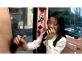 マジックミラー便 一流百貨店に勤務する清楚なデパートガール編 上品な女性が勤務先の目の前でHに乱れる奇跡の瞬間(ハート)その時デパガは濡れていた!! 5