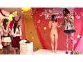 過激な潮吹き祭り!上原亜衣のレズファン感謝祭 ~クレイジースプラッシュVer~ 2
