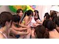 過激な潮吹き祭り!上原亜衣のレズファン感謝祭 ~クレイジースプラッシュVer~ 6