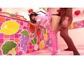 歌って踊れてしゃぶれてハメれるお料理アイドル 濃厚ザーメンでメイクアップ!わくわくSEXフェスティバル 葵こはる サンプル画像7