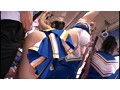 本物プレミア軟体美女8時間ベスト 究極の軟体美技の数々が見られるのはディープスだけ!驚異の18作品20シーンをALL軟体SEXで超軟体ボディ完全制覇SP!! 11