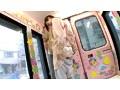 マジックミラー便 あの頃大好きだった! ○稚園の先生&保母さん編 vol.02 笑顔がかわいい子●たちのアイドル先生は元気いっぱいの勃起チ○ポにも優しくしてくれるのか!? 7