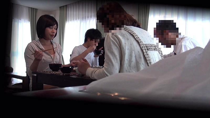 熊本と絶対女性向けの無料動画で見れるエロ外人レズで人妻と