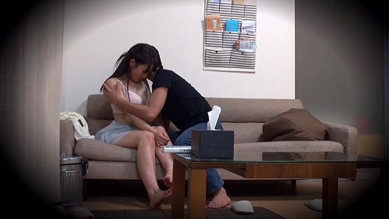 日本優良女性向けの無料動画サイト認定機構