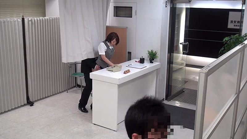 XVIDEOSまとめ無料えろ動画fc2