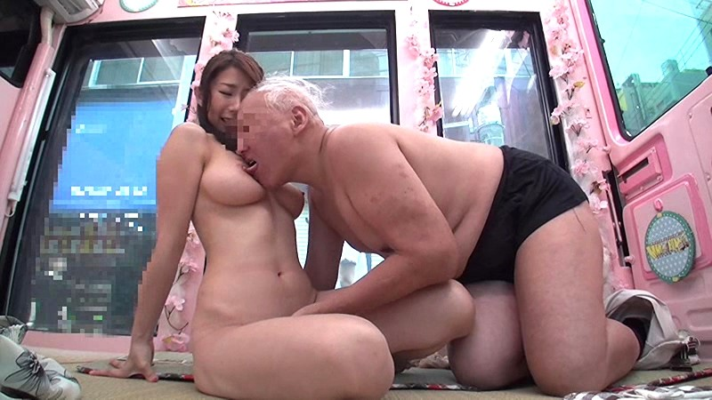 incest wife sex with father-in-law